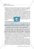 Lösungen zu Jakob van Hoddis: Weltende Preview 10