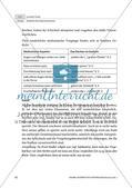 Lösungen zu Richard Dehmel: Deutschlands Fahnenlied und Ernst Stadler: Sterben Preview 10