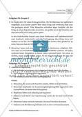Lösungen zu Richard Dehmel: Deutschlands Fahnenlied und Ernst Stadler: Sterben Preview 3
