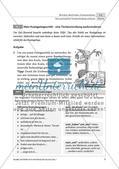 Steckbrief und Gehegeschild für Eichhörnchen und Koala Preview 5
