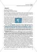 Argumentierendes Schreiben - Rede zum Thema Gewaltdarstellungen in den Medien Preview 10