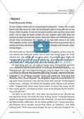 Argumentierendes Schreiben - Rede zum Thema Gewaltdarstellungen in den Medien Preview 18