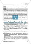 Argumentierendes Schreiben - Rede zum Thema Gewaltdarstellungen in den Medien Preview 28