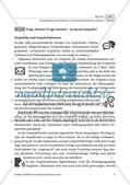 Sprechkompetenz: Gespräche und Gesprächsformen Preview 1