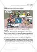 Sprechkompetenz: Erzählkreis Preview 2
