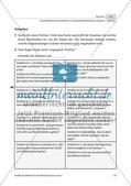 Sprechkompetenz: Einhaltung von Gesprächsregeln Preview 2