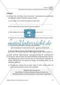 Sprechkompetenz: Führen von Interviews Preview 2