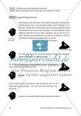 Leihmutterschaft: Meinung bilden Preview 10