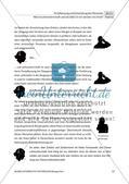 Leihmutterschaft: Meinung bilden Preview 11