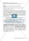 Leihmutterschaft: Meinung bilden Preview 12
