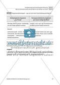 Leihmutterschaft: Meinung bilden Preview 17