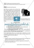 Leihmutterschaft: Meinung bilden Preview 6