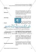 Leihmutterschaft: Glossar, Lösungsvorschläge, Literatur Preview 1
