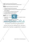 Leihmutterschaft: Glossar, Lösungsvorschläge, Literatur Preview 4