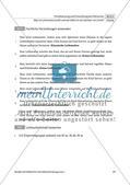Leihmutterschaft: Glossar, Lösungsvorschläge, Literatur Preview 5