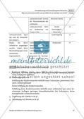 Leihmutterschaft: Glossar, Lösungsvorschläge, Literatur Preview 7