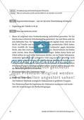 Leihmutterschaft: Glossar, Lösungsvorschläge, Literatur Preview 8