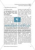 Social Freezing: Grenzen weiblicher Befruchtung Preview 11