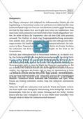 Social Freezing: Grenzen weiblicher Befruchtung Preview 17
