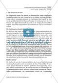 Social Freezing: Grenzen weiblicher Befruchtung Preview 5
