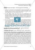 Social Freezing: Lösungen, Literatur Preview 4