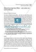 Wasserbauingenieur Biber Preview 5