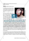 Funde zum Homo naledi Preview 4