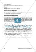 Die Fellstruktur als Lösungsstrategie zum Überwintern Preview 6