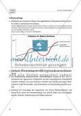 Arten der Arbeitslosigkeit Preview 14