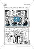Arten der Arbeitslosigkeit Preview 16