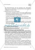 Lösungen: Arten der Arbeitslosigkeit Preview 15
