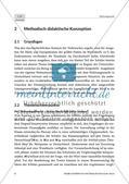 Wohnungsmarkt in Deutschland Preview 10
