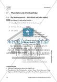 Wohnungsmarkt in Deutschland Preview 14