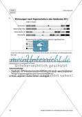 Wohnungsmarkt in Deutschland Preview 16