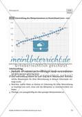Wohnungsmarkt in Deutschland Preview 17