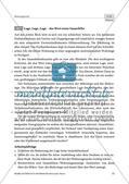 Wohnungsmarkt in Deutschland Preview 19