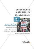 Wohnungsmarkt in Deutschland Preview 1