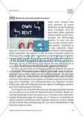 Wohnungsmarkt in Deutschland Preview 23