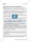 Wohnungsmarkt in Deutschland Preview 26