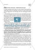 Wohnungsmarkt in Deutschland Preview 31