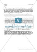 Wohnungsmarkt in Deutschland Preview 32