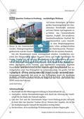 Wohnungsmarkt in Deutschland Preview 33