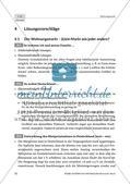 Wohnungsmarkt in Deutschland Preview 35