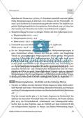 Wohnungsmarkt in Deutschland Preview 36