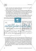 Wohnungsmarkt in Deutschland Preview 39