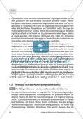 Wohnungsmarkt in Deutschland Preview 43