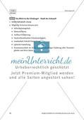 Wohnungsmarkt in Deutschland Preview 49
