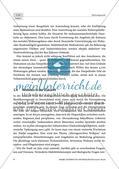 Wohnungsmarkt in Deutschland Preview 8