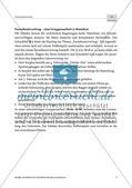 Online-Handel: Verbraucherschutz Preview 11