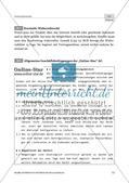 Online-Handel: Verbraucherschutz Preview 16